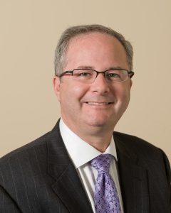 Stewart H. Lapayowker
