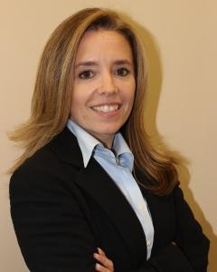 Attorney Sydney L. Macca