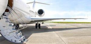 Aircraft Transaction Lawyer